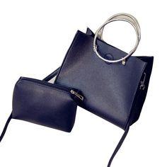 $8.78 (Buy here: https://alitems.com/g/1e8d114494ebda23ff8b16525dc3e8/?i=5&ulp=https%3A%2F%2Fwww.aliexpress.com%2Fitem%2FFashion-Women-Leather-Hoop-Handbag-Single-Shoulder-Bag-Clutch-Bag-Female-Floral-Handbag-Hollow-Messenger-Saddle%2F32734192863.html ) Fashion Women Leather Hoop Handbag Single Shoulder Bag+Clutch Bag Female Floral Handbag Hollow Messenger Saddle Shoulder Purses for just $8.78