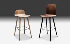 Ygg og Lyng barstole (med billeder) | Barstole, Møbler, Lyng