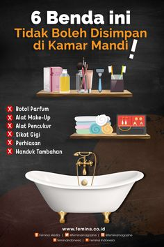 Bathroom Spa, Easy Home Decor, Health Education, Home Interior, Amazing Bathrooms, Healthy Habits, Portfolio Design, Housekeeping, Body Care