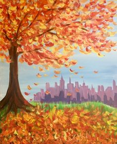 Cheesecake Cafe September 19th | Paint Nite Event
