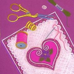 How to sell handmade greeting cards handmade greetings cards and how to make money selling handmade cards m4hsunfo