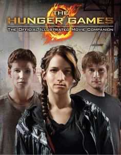 Hunger Games face swap! HAHAHA pic.twitter.com/btxApgqHAw