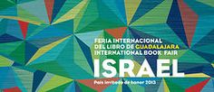 FIL 2013 Guadalajara