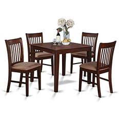 Serve Loved Ones Using This Nicely Measured Square Dining Room Table And  Fabulous Dining Anyone Can Easily Sit All Around This Valuable Dining Room  Set .