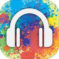 Musique Gratuite Lecteur par Musicon par Facundo Paillacho