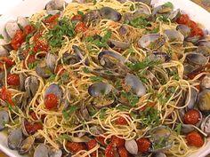 festive feast the scottos italian christmas eve dinner