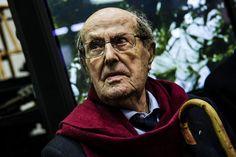 Arts: Portuguese director Manoel de Oliveira dead at age 106 – Portugal