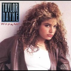 Found Prove Your Love by Taylor Dayne with Shazam, have a listen: http://www.shazam.com/discover/track/288858