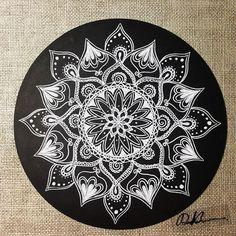 #mandala #mandalala #zendala #zentangle #zendoodle #doodle #doodleart #draw #drawing #art #artwork #sketch #sketchbook #blackandwhite #tangle #mandalalove #mandalaart #mandalaartist #mandalapassion #beautiful_mandalas #mandala_sharing #zentangleart #zentangleinspiration #learnzentangle #zenart #hearttangles
