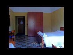 Hotel Villa Petruscio - Mottola - Italy - http://www.aptitaly.org/hotel-villa-petruscio-mottola-italy/ http://img.youtube.com/vi/N1vPyzKI95w/0.jpg
