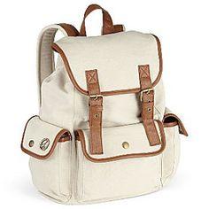 Girls for God: 5 Cute Back-to-School Backpacks