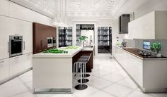 Downsview of Dania & Juno | Southeast Florida Downsview Kitchens Showrooms