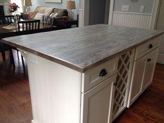 greyish wood countertop (from the driftwood collection) grayskiesisland_web.jpg