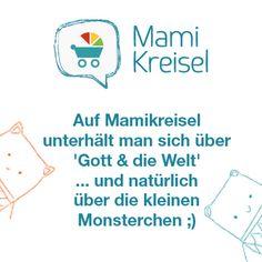 Mehr Infos findest du hier: www.mamikreisel.de/l/MKbedeutet Tricks, Amazing Friends, New Love, Treasures Reading, Funny Stories, Spinning Top, Glee