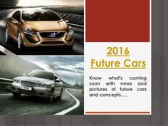 British Celebrities, 2016 Cars, Jaguar Xe, Toyota Prius, Future Car, Energy Efficiency, Engineers, Environment, Pocket