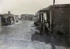 Erzincan/Yerzenga