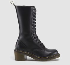 ANA | Womens | Official Dr Martens Store - US (uk 4 or us 6)