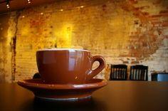 Εργασία σε καφετέρια στην Αθήνα με τη Ready2hire. Μάθετε περισσότερα στο http://www.ready2hire.com/