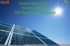 Were looking forward to seeing you at this years Solar Business Festival in Austin TX! Well be discussing our cutting-edge technology our fast and efficient process and solar heating! This fun event will be all about the countless benefits of going solar! Cant make it to the business festival? Join us at our FREE kick off mixer event from 6 PM  10 PM at the Clarion Inn Austin North on Tuesday November 28. Looking forward to seeing you check out the link for your free tickets!