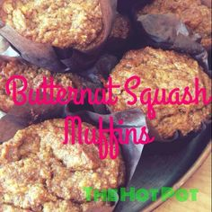 These may be our best muffins yet. Paleo treats always $3. #almondflour #paleofriendly #local