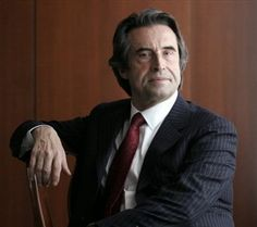 Riccardo Muti, Music Director of CSO since 2010