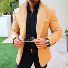 ▬▬▬▬▬▬▬▬▬▬▬▬▬▬▬▬▬▬▬▬ #Dapper_Outfits ▬▬▬▬▬▬▬▬▬▬▬▬▬▬▬▬▬▬▬▬ Follow our partners! ͈ @Dapper_Luxury @Higoodlife