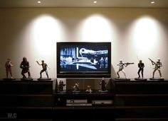 greatest-star-wars-collection