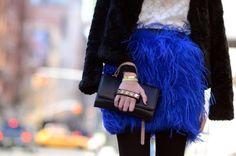 Women fashion image | Women Fashion pics