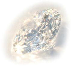Kohinoor - sormukset, timanttisormukset, korvakorut ja riipukset- Kultakeskus Oy