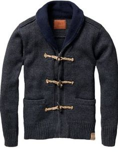 scotch and soda mens collection