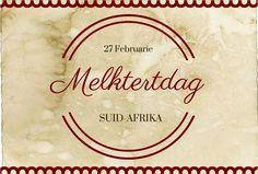 Die land van melk(tert) en heuning … - LekkeSlaap Blog Melktert, African Dessert, South African Recipes, Landing, Recipies, Van, Blog, Afrikaans Language, Cooking
