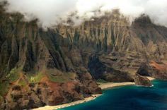 Things you should know about the best Hawaii activities in the air, on land or in/on the ocean.