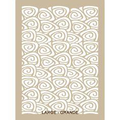 stencil-plantilla-para-paredes-adamascado-001-stencil