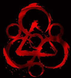 Coheed And Cambria, Fence, Patches, Art, Music, Art Background, Kunst, Performing Arts, Art Education Resources