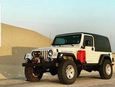 Jeep Tops, Jeep Unlimited, Jeep Models, Jeep Wrangler Tj, Jeep Stuff, Jeeps, 4x4, Monster Trucks, Vehicles