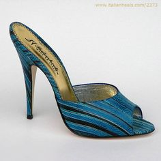 italianHeels High Heels Shoes Sandals Pumps Boots : Photo