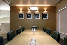 Captivating Corporate Office Interior Design Ideas | Corporate Interior Design ? Here  Are Some Sample Images Of Corporate ... | Corporate Office Space.