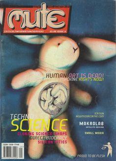 Neural [Archive] Mute - Issue 9 - Techno Science Pauline Van Mourik Broekman and Simon Worthington Skycraper Digital Publishing http://archive.neural.it/init/default/show/2362