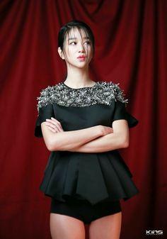Female Actresses, Korean Actresses, Cute Korean Girl, Asian Girl, Asian Actors, Korean Actors, Korean Beauty, Asian Beauty, Korean Celebrities