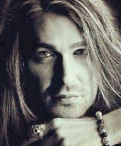 David Garrett wonderful
