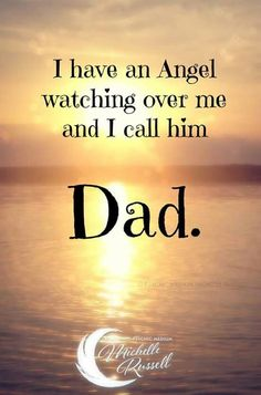 I miss you daddy Miss My Daddy, Rip Daddy, Love You Dad, I Miss You, Thank You Dad, Dad In Heaven, Beau Message, Fathers Day Quotes, Rip Dad Quotes