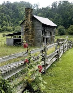 Beautiful Classic And Rustic Old Barns Inspirations No 01