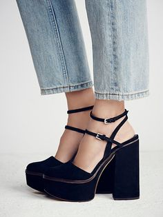 2e1f0efab9d4 Put your fashionable foot forward with Free People shoes that are perfect  for every occasion. Shop Free People shoes online and stay on trend  year-round.