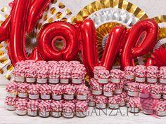 Sklep ślubny, miody, sklep ślubny warszawa, miody dla gości weselnych, internetowy sklep ślubny, miodziki dla gośći, sklep ślubny on-line, personalizowane miody, sklep slubny online, słoiczki z miodem na wesele, sklep weselny, upominki dla gości weselnych, sklep weselny online, podziękowania dla gości weselnych, personalizowane upominki dla gości, jakie upominki dla gości weselnych, upominki dla gości 2017, podziękowania dla gości ślubnych, konfitura dla gości weselnych, konfitura dla gości…