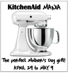 http://earthsdelights.blogspot.com/2012/04/kitchenaid-giveaway-ends-59.html