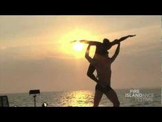 Fire Island Dance Festival 18 Promo via http://newsmix.me