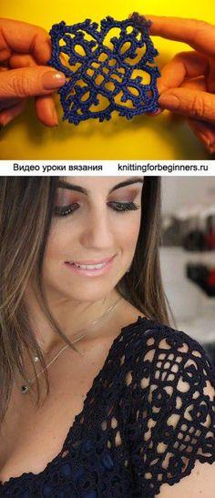 http://postila.ru/post/23927302