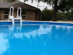 The big outdoor bath tub Bath Tub, Spaces, Big, Outdoor Decor, Home Decor, Bathtubs, Decoration Home, Room Decor, Bath Tube