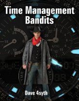 Time Management Bandits