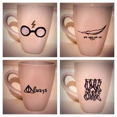 Hey, I found this really awesome Etsy listing at http://www.etsy.com/listing/159210968/nerd-coffee-mug-set-inspired-by-harry